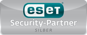 Internet Security by ESET