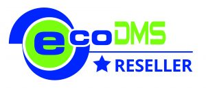 201510_logo-reseller_cmyk