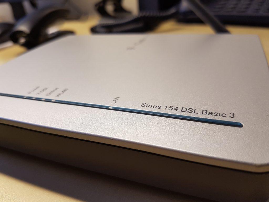 Wireless-n router - mali oglasi # goglasi. Com.