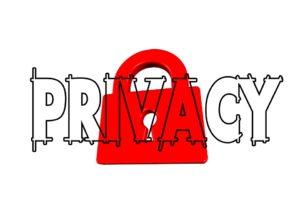 DSGVO - Die neue Datenschutzgrundverordnung