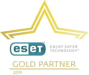 ESET Gold Partner MESHWORK IT GmbH