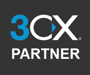 3CX Partner Oldenburg Bremen