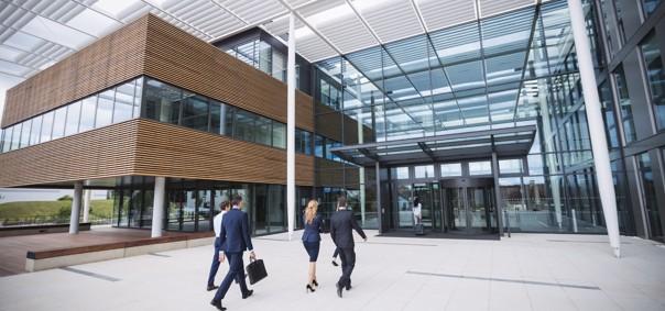 IT für Schulen und öffentliche Einrichtungen Oldenburg Rastede