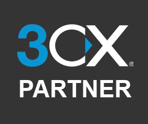 3CX Partner Bronze Oldenburg